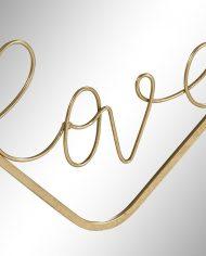 LOVE MIRROR_3